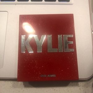 Kylie Cosmetics Blush/Highlighter Duo